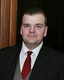 Zlatan Stojadinović
